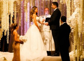 TIPS FOR LOOKING BEST IN WEDDING PICTURES